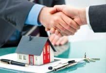 Mẫu hợp đồng cho thuê đất làm nhà xưởng