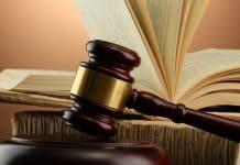Luật sư tư vấn pháp luật Công ty Luật TNHH Everest - Tổng đài tư vấn: 19006198