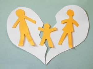 Phá hoại hạnh phúc gia đình, bị xử lý như thế nào?