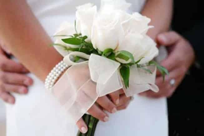 yêu sách của cải trong kết hôn