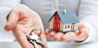 Đơn giá thuê đất và cách tính tiền thuê đất