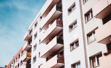 Nhà chung cư có 'sổ hồng' vĩnh viễn không?