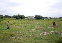 quy định về thu hồi đất