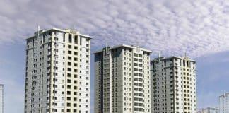 Người nước ngoài có được mua chung cư tại Việt Nam?