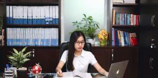 Cẩm nang cho sinh viên mới ra trường gia nhập thị trường lao động